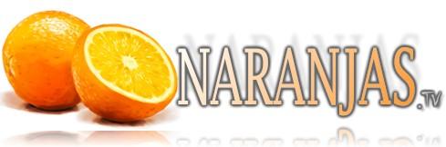 NARANJAS34