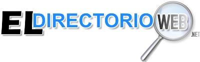 logodirectorio